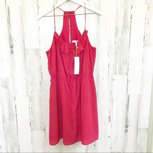 NWT BCBGeneration Dress